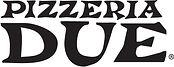 PizzeriaDue_Logo.jpg