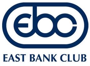 East Bank Club.jpg