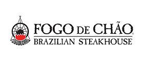 FogodeChao-1200x585.jpg