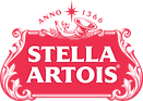 StellaLogo.png