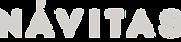 logo_návitas_sin_fondo.png