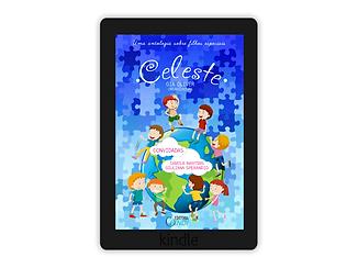 celeste_ebook_wix.png