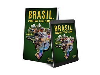 brasil_wix.png