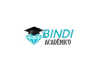 acadêmicos.png
