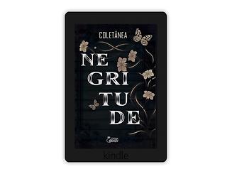 negritude_ebook_wix.png