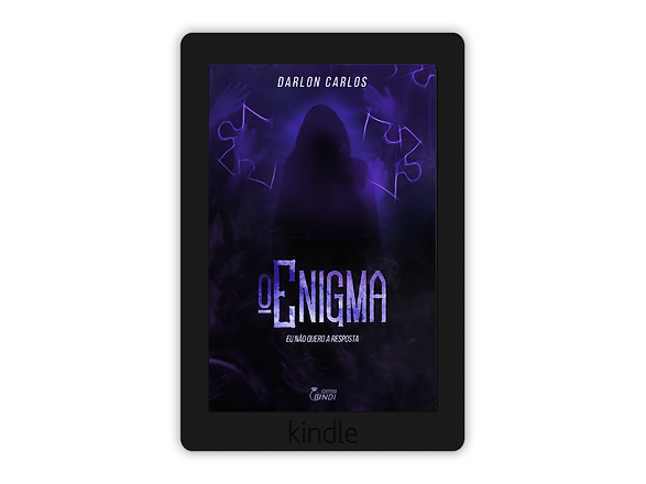 enigma_kindle_wix.png