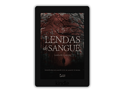 lendas_wix.png