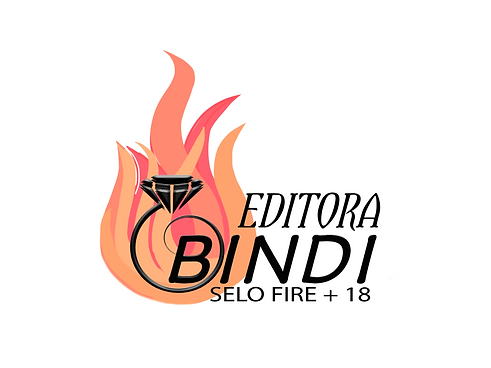 selo_fire.png