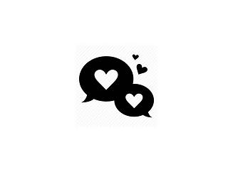 romances.png