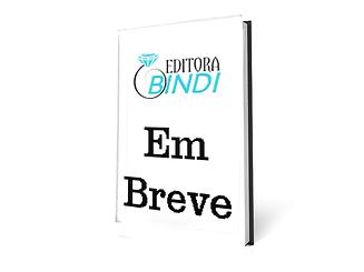 capa_em_breve.png