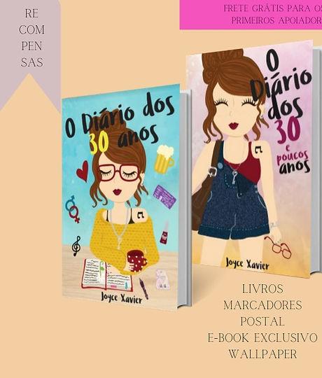 diarios-joyce