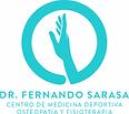 Dr Fernando Sarasa LOGO.png