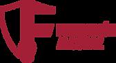 fundacion-logo.png