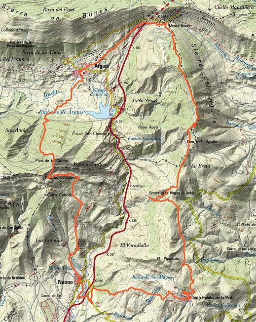 Perimetrail Definitivo Mapa2.jpg
