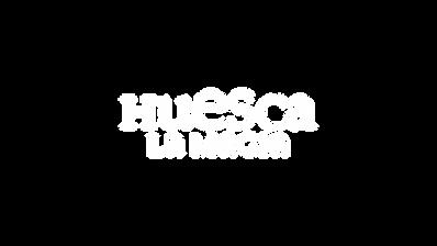 Logotipo-HuescalaMagia-Horizontal-Negati