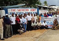 salvation-army-likoni.jpg