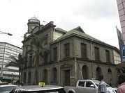 Khoja_Mosque_(Nairobi)_02.JPG