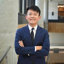 Jerry Zhang Headshot.JPG