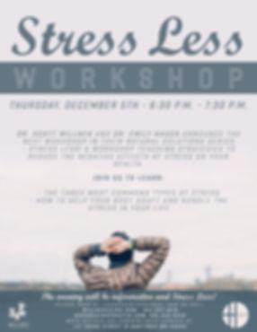 StressLess_Flyer2019.jpg