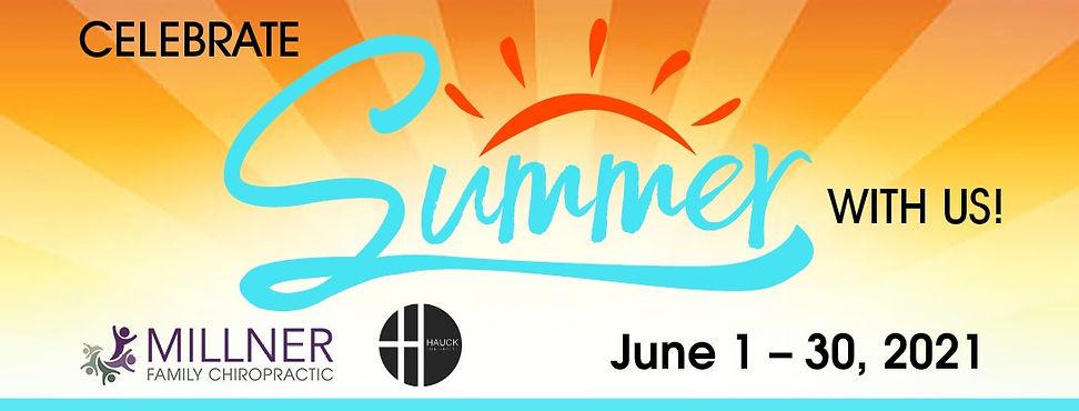 Celebrate Summer.jpg