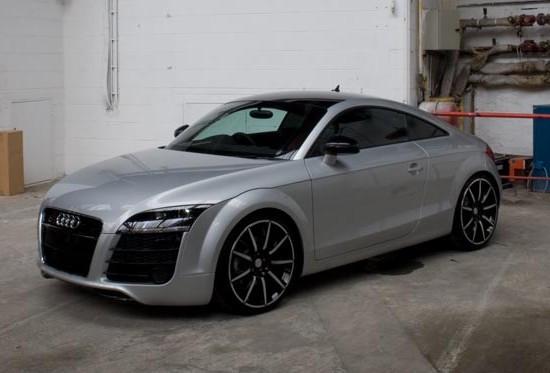 Audi_TTC_Silver-550x373.jpg