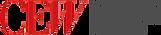 CEW_logo-100.png