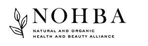 NOHBA logo.jpg