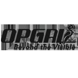 לוגו אופגל