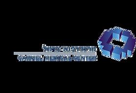 לוגו מרכז רפואי כרמל