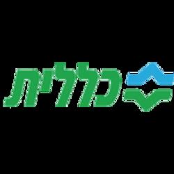 לוגו משרד הבטחון