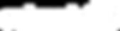 Galvanizing Logo NEW - White.png