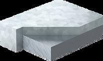 Birtley Standard 'Supergalv' Galvanized Steel Lintel