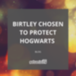 Birtley Chosen to Protect Hogwarts.png