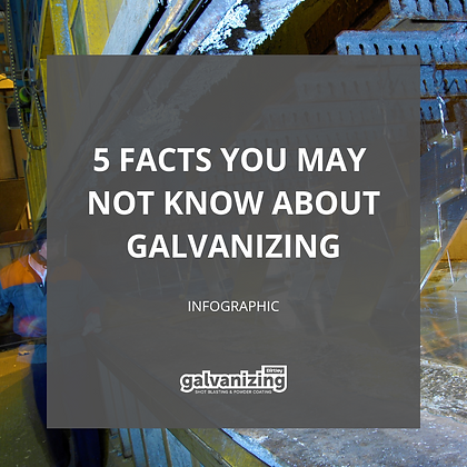 5 Facts about galv.png