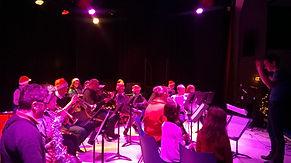 orchestre cadet.jpg