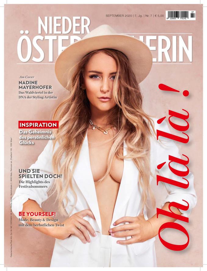 NÖ Cover