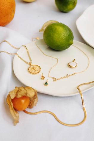 Schmuck juwelier