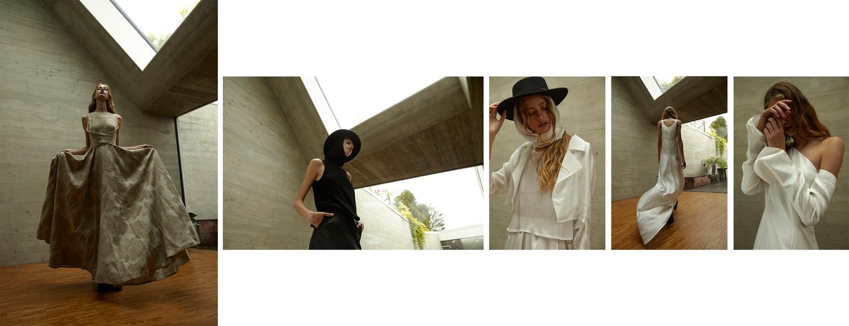 Mode fashion wien