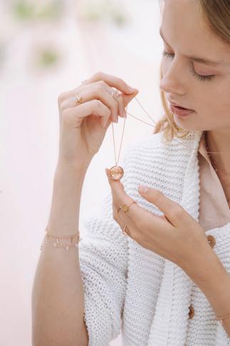 Jewelryshooting
