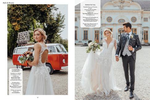 Hochzeitsshooting 3