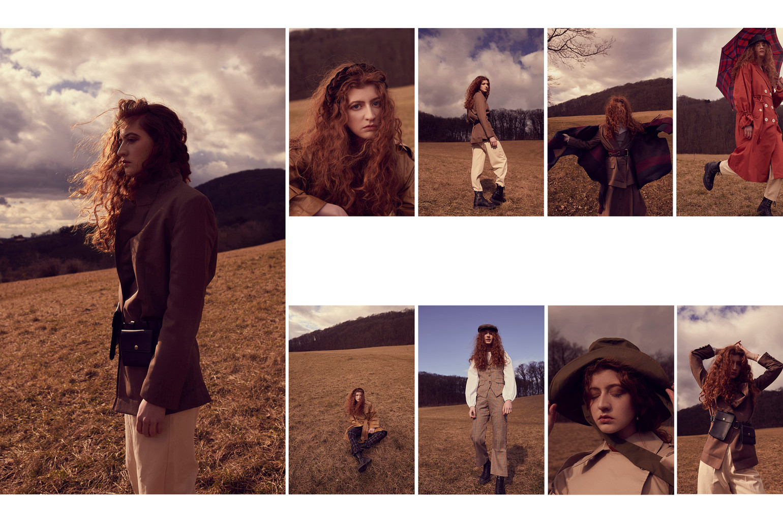 Fashion Fotos