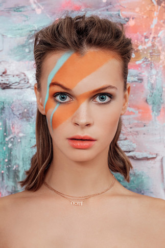 113_Nomi_Bowie_web.jpg