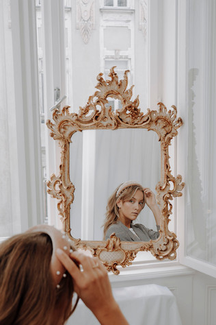 Vanessa Hartmann-Gnong Fotografie