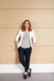 Female Leader Imagefoto