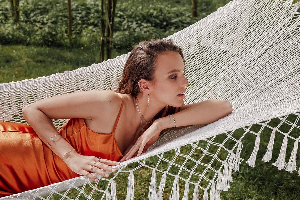 Zoeca Schmuck