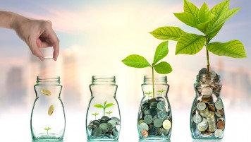 Personalised Savings / Investment Plan