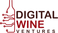 High and Tight Flag Case Study: Digital Wine Ventures (DW8.ASX)