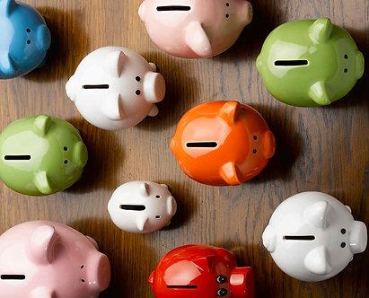 Private School Fees Savings Calculator