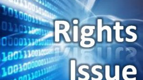 Global Value Fund's Rights Issue – Good or bad, and what to do about it