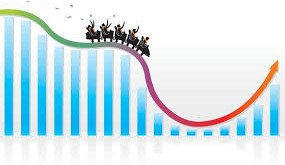 Making money in volatile markets